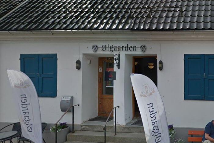 http://bryggerietfroya.no/wp-content/uploads/2017/05/Ølgarden.jpg