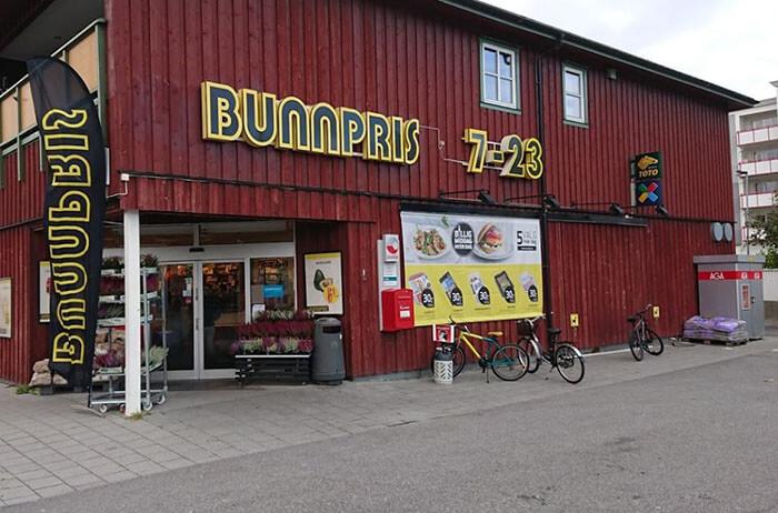 https://bryggerietfroya.no/wp-content/uploads/2017/05/Bunnpris-Brunsvika.jpg