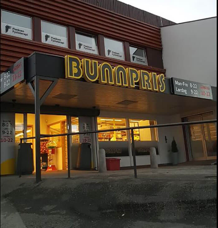 https://bryggerietfroya.no/wp-content/uploads/2017/05/Bunnpris-Flatåsen.jpg