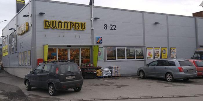 https://bryggerietfroya.no/wp-content/uploads/2017/05/Bunnpris-Innlandet.jpg