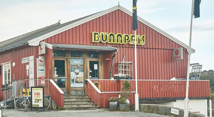 http://bryggerietfroya.no/wp-content/uploads/2017/05/Bunnpris-Kvenvær.jpg