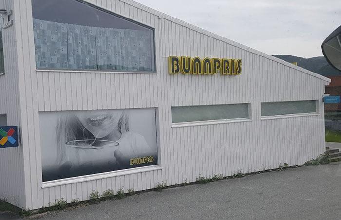https://bryggerietfroya.no/wp-content/uploads/2017/05/Bunnpris-Kyrksæterøra.jpg