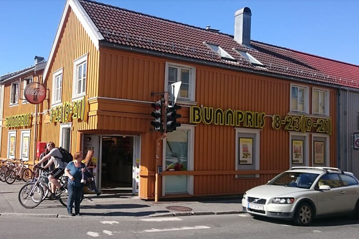 https://bryggerietfroya.no/wp-content/uploads/2017/05/Bunnpris-Samfunnet.jpg