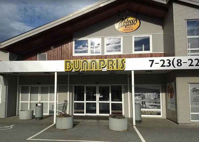 https://bryggerietfroya.no/wp-content/uploads/2017/05/Bunnpris-Sjøholt.jpg