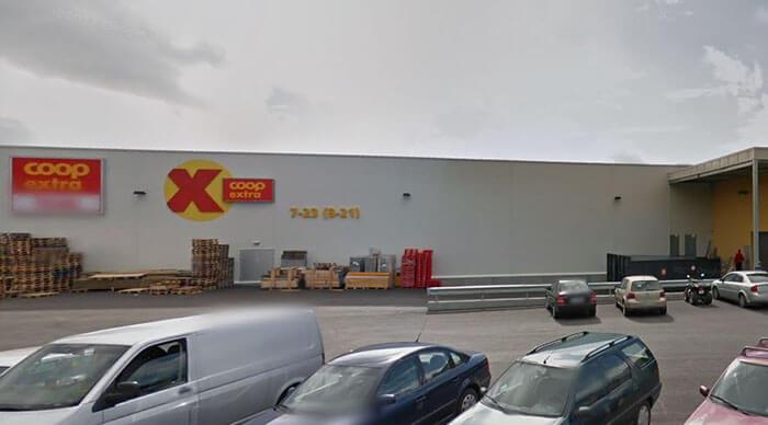 http://bryggerietfroya.no/wp-content/uploads/2017/05/Coop-Extra-Kristiansund.jpg