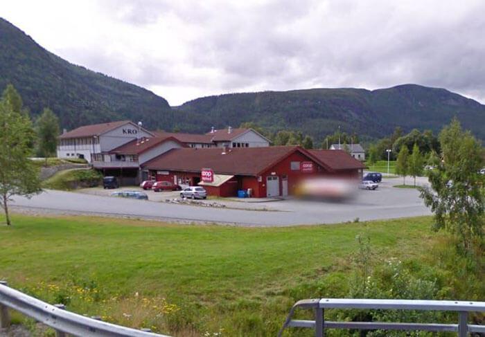 http://bryggerietfroya.no/wp-content/uploads/2017/05/Coop-Krokstadøra.jpg
