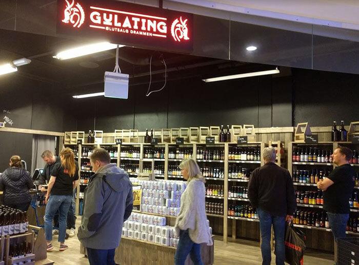 http://bryggerietfroya.no/wp-content/uploads/2017/05/Gulating-Drammen.jpg