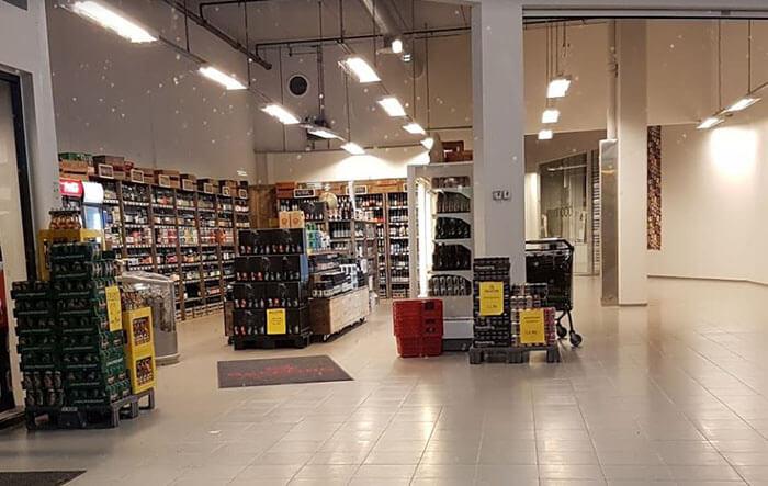 http://bryggerietfroya.no/wp-content/uploads/2017/05/Gulating-Haugesund.jpg