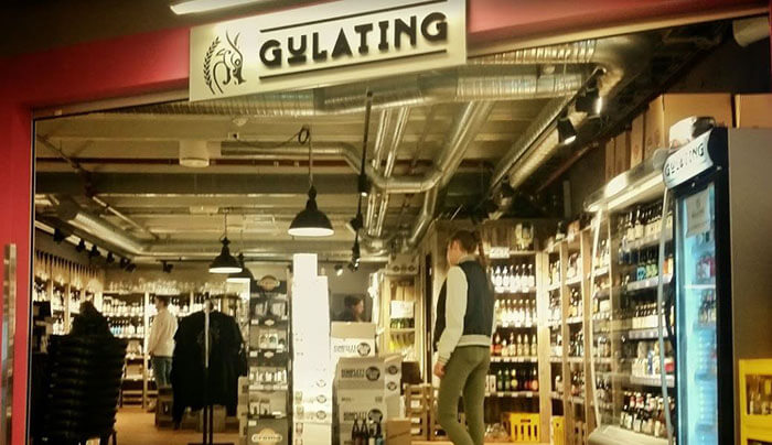 http://bryggerietfroya.no/wp-content/uploads/2017/05/Gulating-Horten.jpg