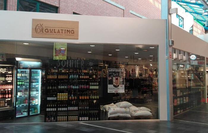 http://bryggerietfroya.no/wp-content/uploads/2017/05/Gulating-Lørenskog.jpg