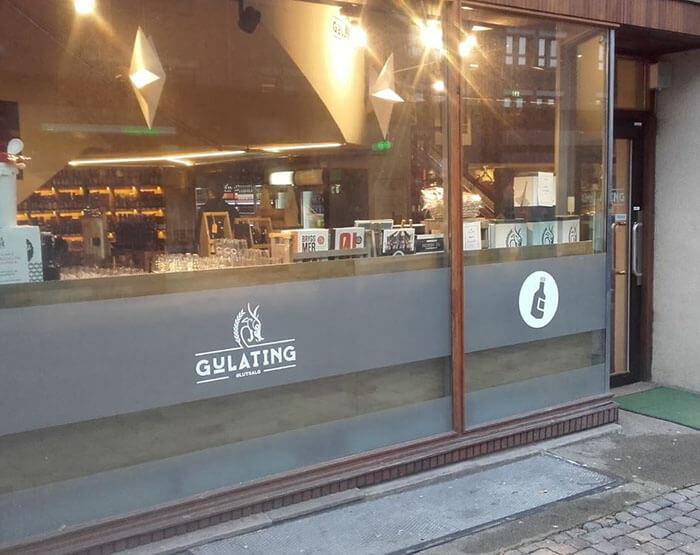 http://bryggerietfroya.no/wp-content/uploads/2017/05/Gulating-Trondheim-byhaven.jpg