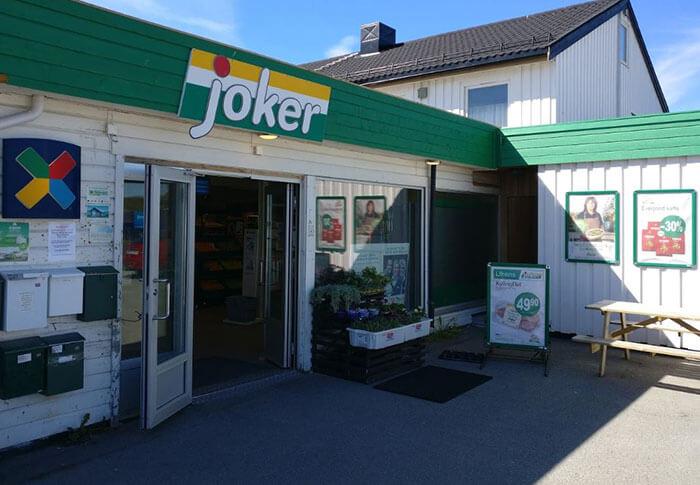 http://bryggerietfroya.no/wp-content/uploads/2017/05/Joker-Dolmøy.jpg