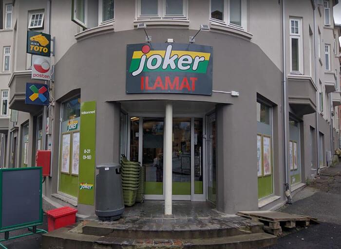 http://bryggerietfroya.no/wp-content/uploads/2017/05/Joker-Ilamat.jpg