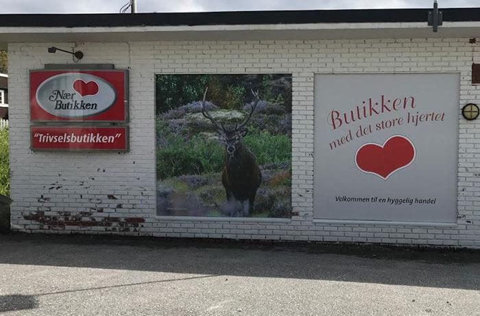 http://bryggerietfroya.no/wp-content/uploads/2017/05/Nærbutikken-Melandsjø.jpg