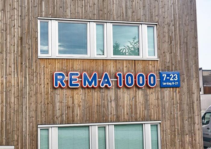 http://bryggerietfroya.no/wp-content/uploads/2017/05/Rema-1000-Frøya.jpg