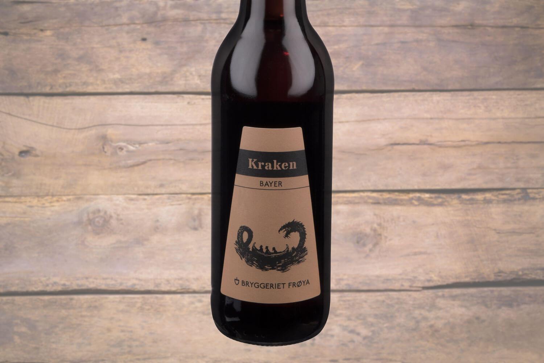 http://bryggerietfroya.no/wp-content/uploads/2017/05/kraken2.jpg
