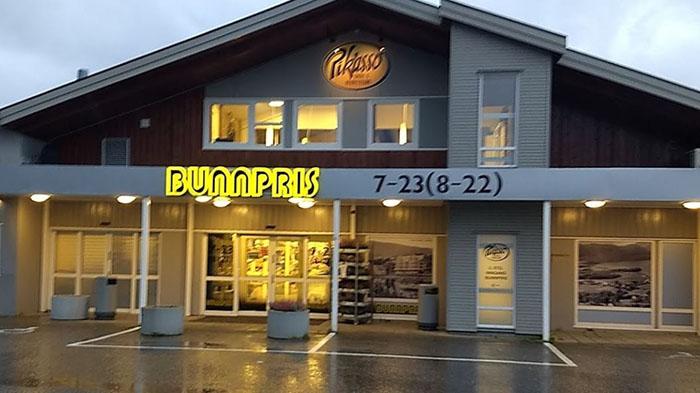 https://bryggerietfroya.no/wp-content/uploads/2018/05/Bunnpris-Ørskog.jpg
