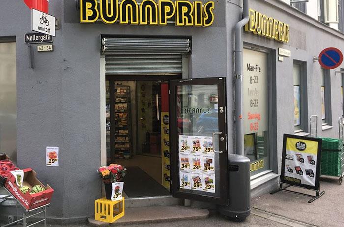 https://bryggerietfroya.no/wp-content/uploads/2018/05/Bunnpris-Møllergaten.jpg