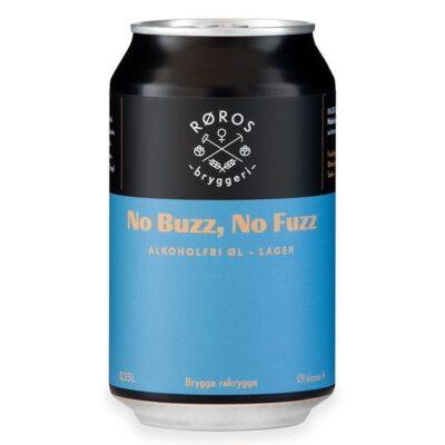 https://bryggerietfroya.no/wp-content/uploads/2021/09/LR_No_Buzz_No_Fuzz_R├©rosbryggeri-400x400.jpg